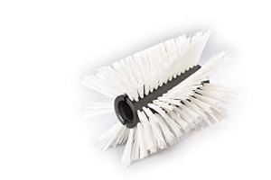 Ratioparts 61-405 brosse à balai