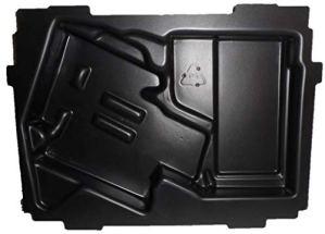 Makita 837803-7 837803-7-Plastico Interior makpac