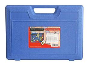 Somatherm M2299 1 X Malette sertissage glissement per brico