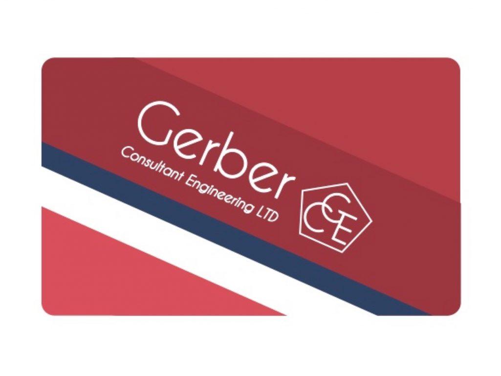 gerber-bc-front-1-1