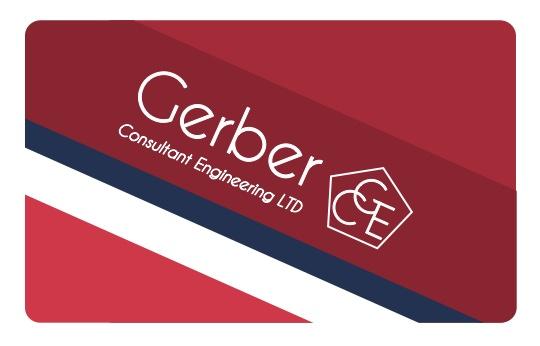 Gerber BC front 1