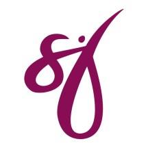 Invisibleinc Logo