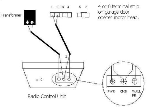 🏆 diagram in pictures database genie intellicode garage