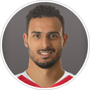 Tchouameni, 21 years, monaco ranks 9 in the ligue 1 market value 30000000 m check his profile, stats and in depth. Tchouameni Fm21 - AS Monaco (France) Football Manager 2021 ...