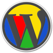 EXCLUSIVE: Google Buys WordPress!