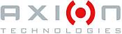 AXION logo 175 px