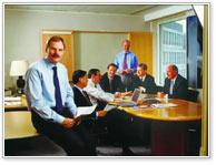 boardmeeting-pratiques