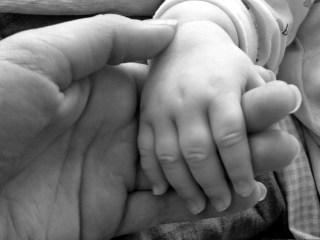 Blogstorming: il benessere dei figli | Genitorialmente