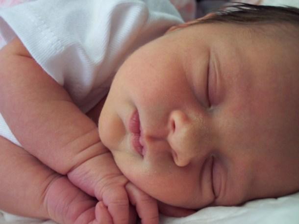 Genitorialmente | allattamento materno o allattamento artificiale