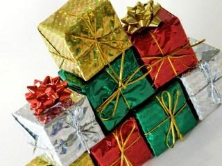 Manu Genitori|Genitorialmente regali di Natale adolescenti