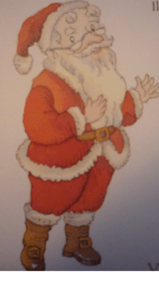 Natale-Genitori|Genitorialmente filastrocche di Natale