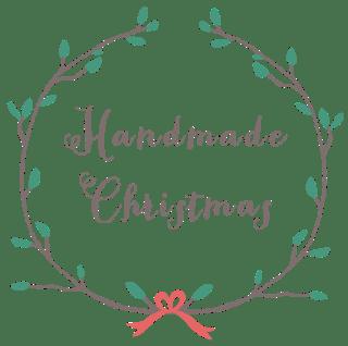 Genitorialmente – decorazione di Natale per finestre - Genitori e figli
