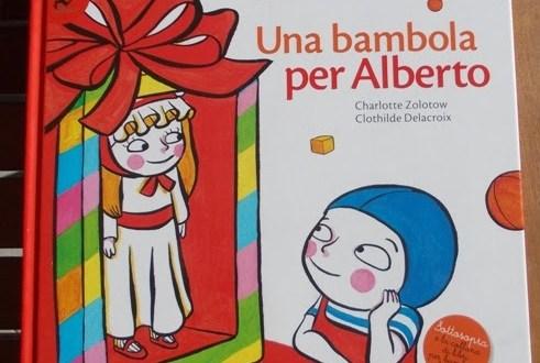 Una-bambola-per-Alberto-Genitorialmente