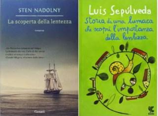 Il libro della settimana - giornata internazionale della lentezza | Genitorialmente