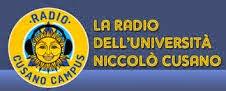 Genitorialmente|Intervista alla radio Università Nicolò Cusano