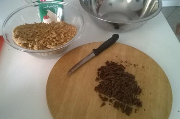 Come fare il gelato senza gelatiera: Ricetta veloce | Genitorialmente