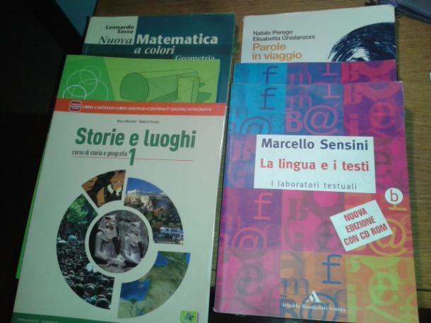 Acquisto libri scolastici online | Genitorialmente