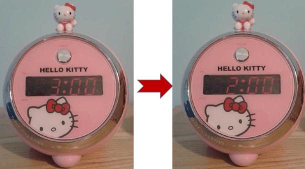 Quando cambia l'ora? Ciao ora legale, arriva l'ora solare | Genitorialmente