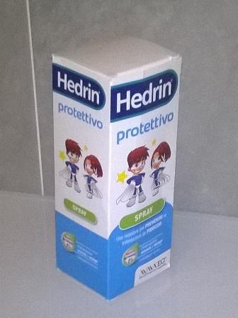 Come prevenire i pidocchi: scegli il protettivo | Genitorialmente