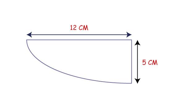 Come fare un copricostume semplice tutorial | Genitorialmente