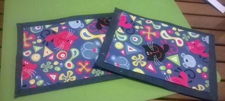 Come fare un quaderno: rilegatura giapponese | Genitorialmente