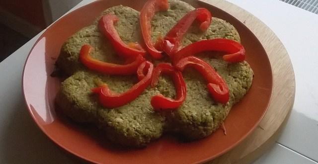 Ricette per bambini: Sformato di broccoli e ricotta | Genitorialmente