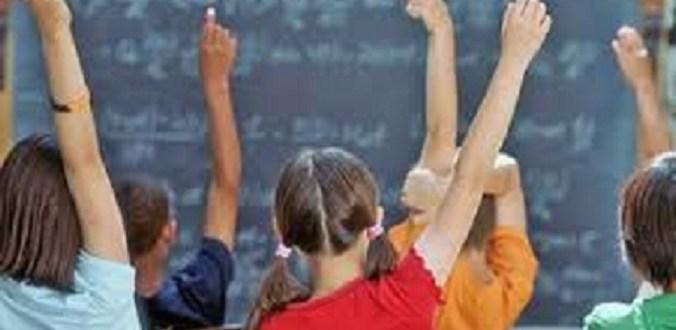 Genitorialmente | Adolescenti e problemi scolastici