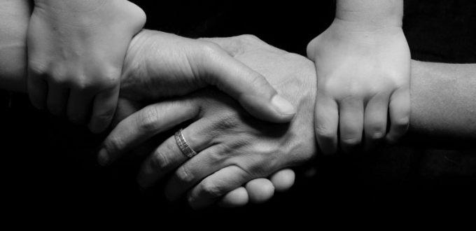 Genitorialmente   Come creare un rapporto di fiducia con figli adolescenti