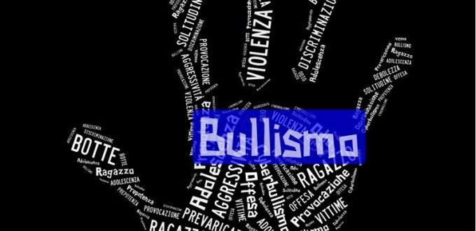 Genitorialmente | bullismo a scuola come prevenire