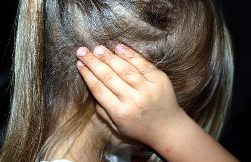 Genitorialmente | Quando i genitori non sono daccordo