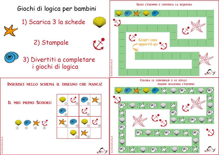 Bambini 4 5 Archivi Pagina 2 Di 9 Genitorialmente