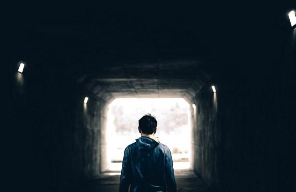Genitorialmente | Suicidio di un adolescente