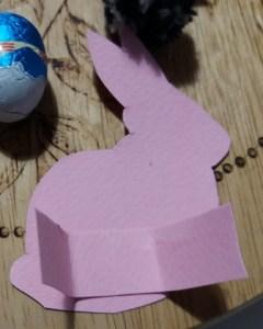 Segnaposto e biglietti d'auguri Pasqua da stampare | Genitorialmente