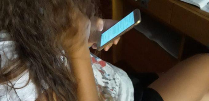 Come togliere il cellulare ai figli | Genitorialmente