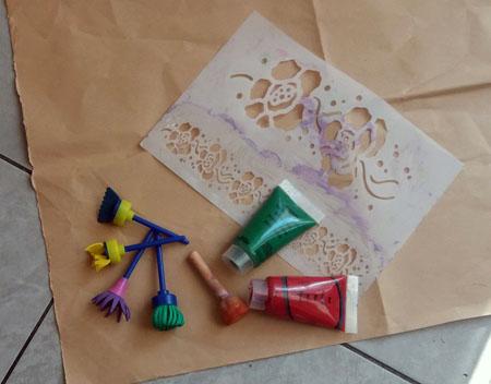 Pacchetti regalo originali e creativi fai da te | Genitorialmente