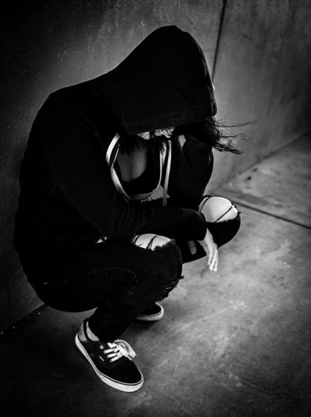 Genitorialmente | Autolesionismo negli adolescenti