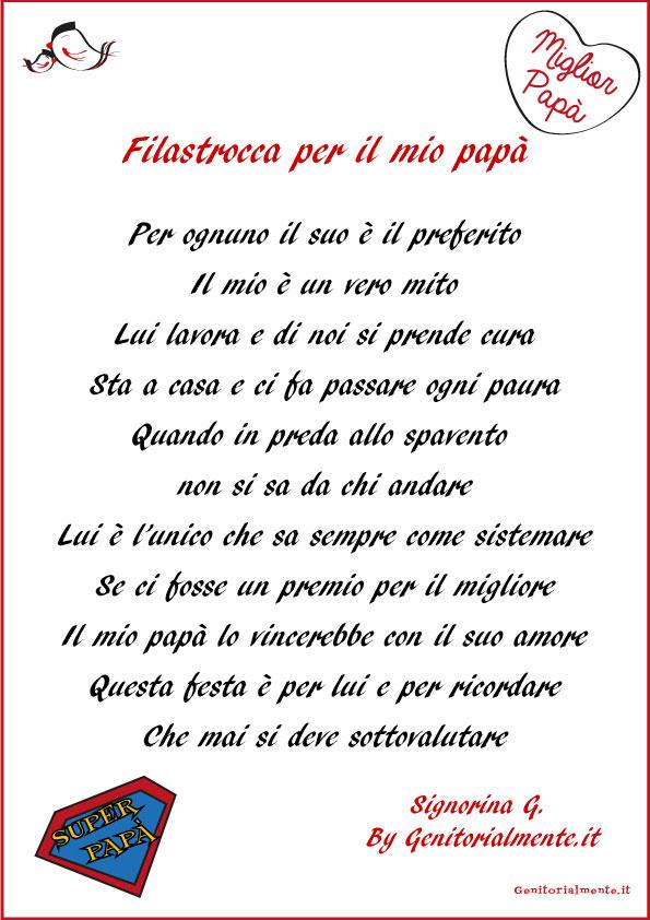 Mandala e poesia da scaricare per la festa del papà   Genitorialmente