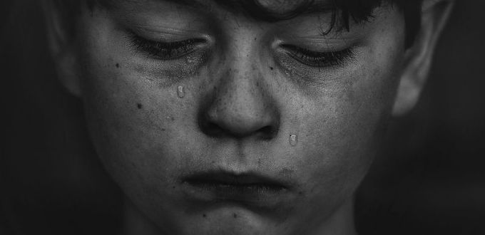 Genitorialmente | L'adolescenza con genitori separati e assenti