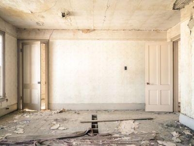 Genitorialmente | La corretta manutenzione della casa