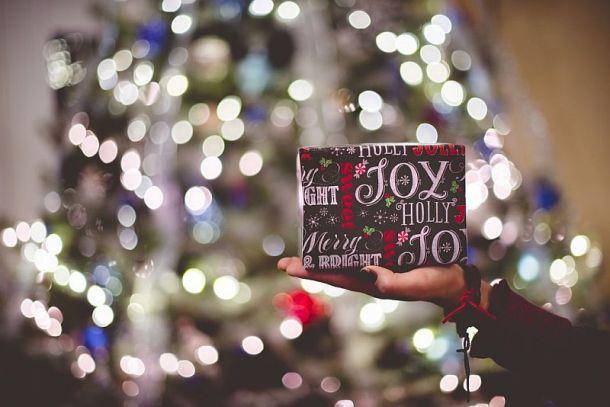Regali di Natale utili e originali   Genitorialmente