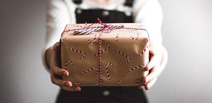 Regali di Natale utili e originali | Genitorialmente