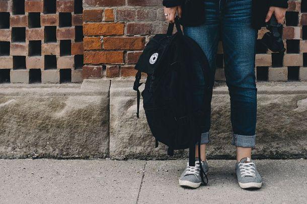 Come scegliere la scuola superiore | Genitorialmente