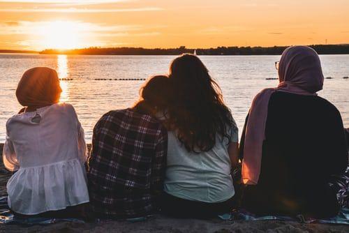 Le paure degli adolescenti | Genitorialmente
