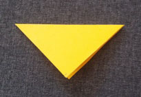 Origami di primavera da fare con i bambini | Genitorialmente