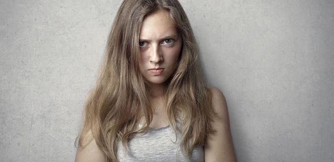Come gestire la rabbia negli adolescenti | Genitorialmente