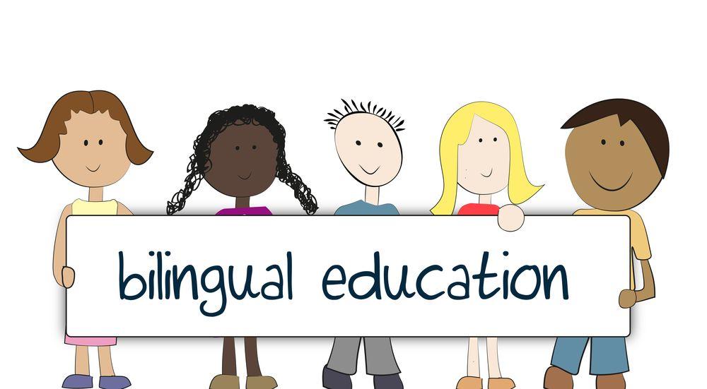 Genitorialmente | Insegnanti madrelingua in una scuola bilingue