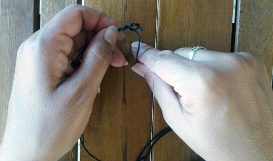 Come fare le collane con cordino e ciondoli: alcune idee | Genitorialmente