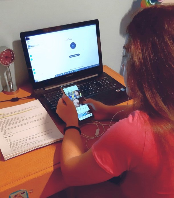 Migliori offerte ADSL casa | Genitorialmente