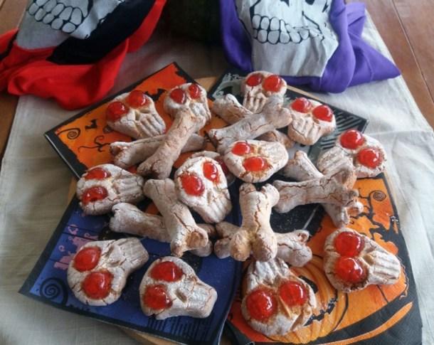 Consigli per risparmiare e festeggiare Halloween | Genitorialmente