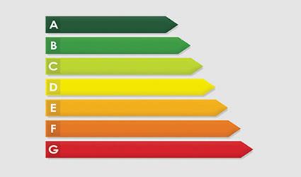 La casa passiva e il risparmio energetico for Risparmio energetico casa